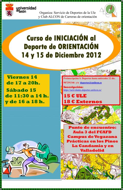 Microsoft Word - Cartel Curso Orientación Iniciación Diciembre20
