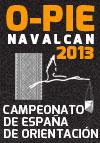 o-pie-5-2013