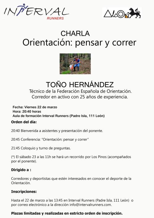 orientacion_charla