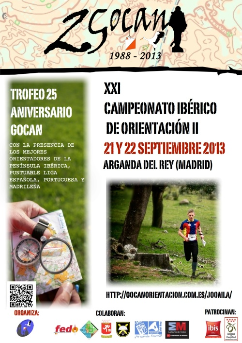 CARTEL-CAMPEONATO-IBERICO-II-TROFEO-XXV-ANIVERSARIO-GOCAN_1