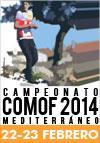 COMOF2014