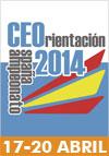 CEO2014
