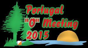 Logo POM 2015 Estacionario
