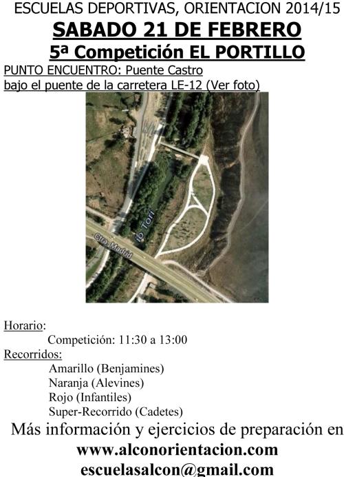 Microsoft Word - Esc1415_Comp5_Portillo_Octavilla