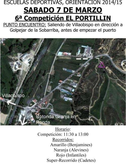 Microsoft Word - Esc1415_Comp6_Portillin_PublicidadA5