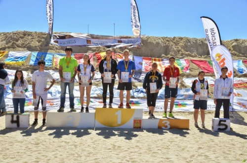 7035---2015-04-05---CEO - Portillo - Trofeos Largaos Larga