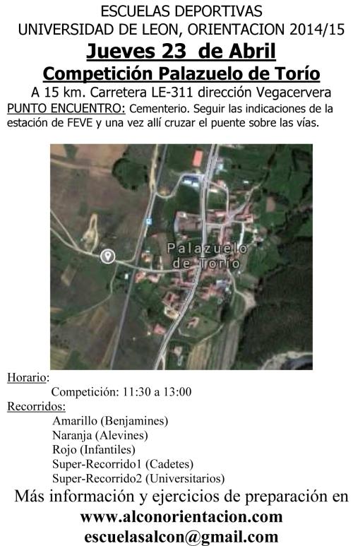 Microsoft Word - Esc1415_Comp6_Palazuelo_Web