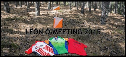 Leon O Meeting 2015
