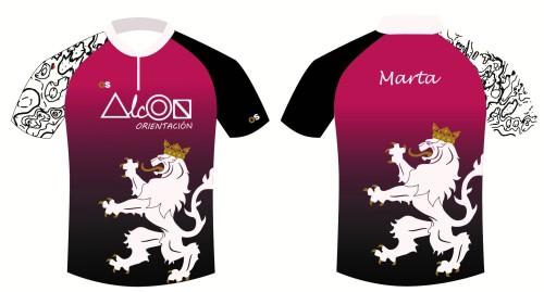 camiseta-alcon